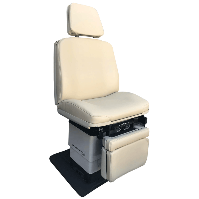 Midmark 75L Procedure Chair