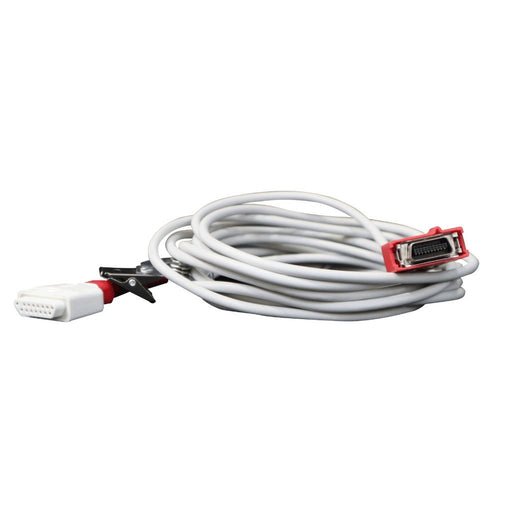 Masimo M-LNCS RC-4 SpO2 Connecting Cable