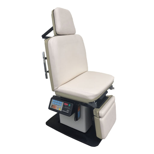 Midmark 411 Power Examination Table