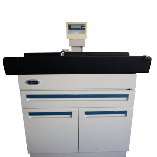 Midmark Pediatric Examination Table 640 - Refurbished