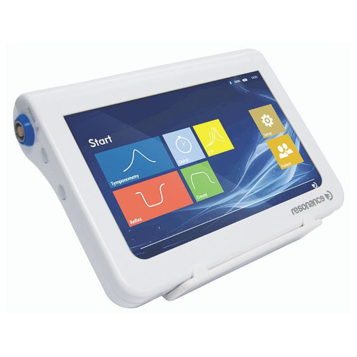 Resonance R14O Portable Advanced Screener DPOAE
