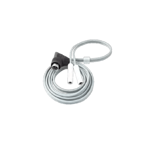 Richmar Deep Oscillation Patient Lead Wire