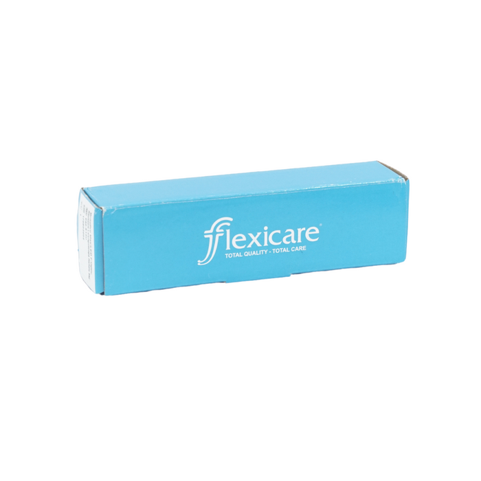 Reusable Laryngoscope Handle Flexicare 040-813U