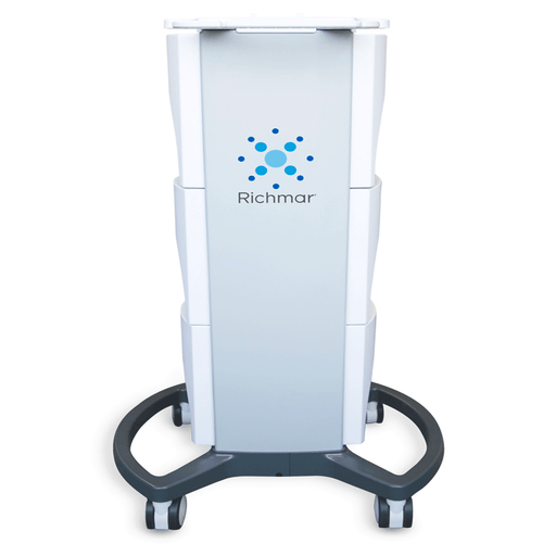 Richmar Professional Therapy Cart
