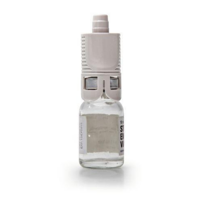 TEVADAPTOR B. Braun OnGuard Vial Adaptor for 20 mm and 13 mm Vials