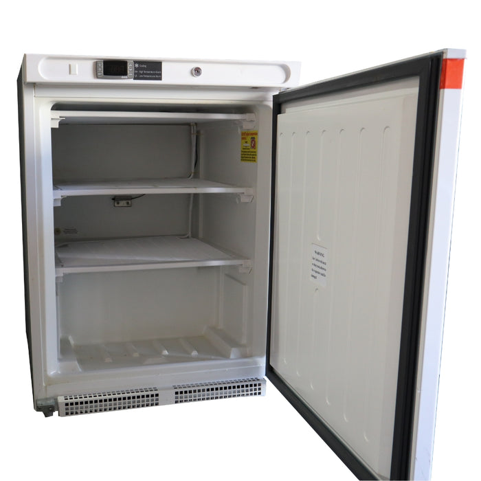 Tempure Scientific Lab Freezer - Refurbished