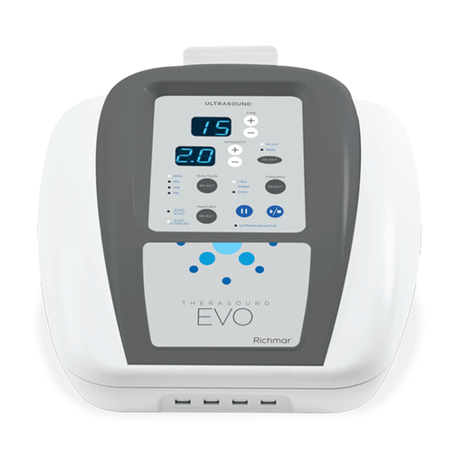 Richmar TheraSound EVO Ultrasound Therapy
