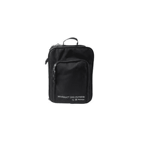Transport Bag for Hivamat 200 Portable