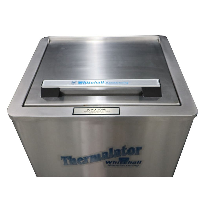 Whitehall: Thermalator Heating Unit - Certified Pre-Owned