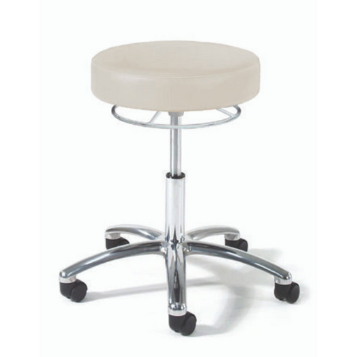 9903 Series Lab/Counter Stool w/ Foot Ring