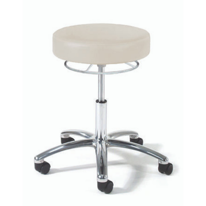 9903 Series Physician Stool