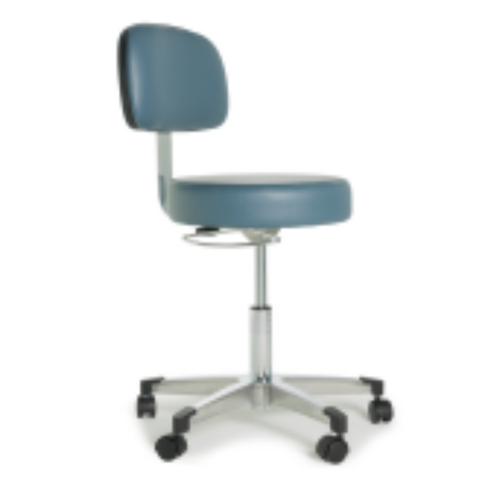 9702 Series Physician Stool