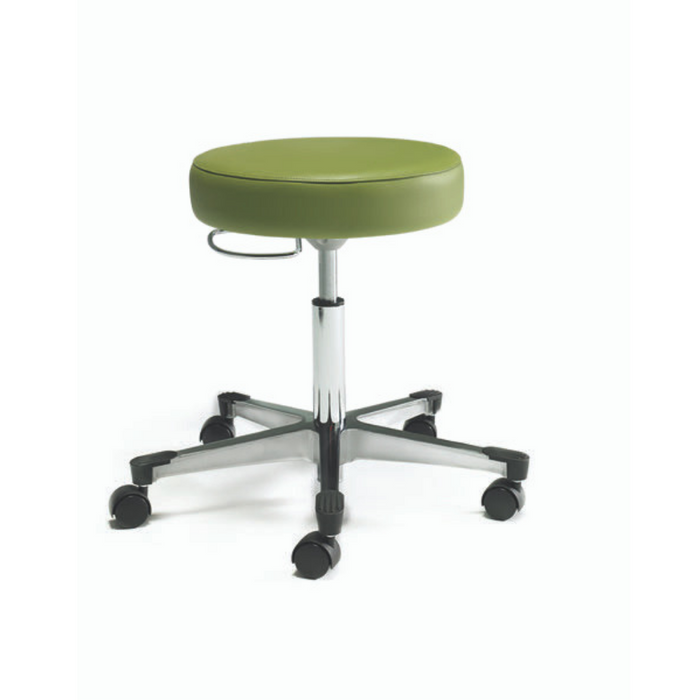 9702 Series Lab/Counter Stool