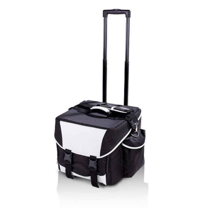 Carrying Bag for EDAN DUS 60 Ultrasonic Imaging System
