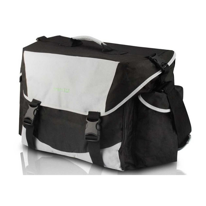 EDAN ECG Carrying Bag
