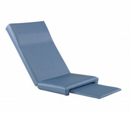 Exam Table Replacement Top/104