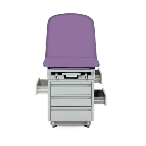 4200 Series Exam Table