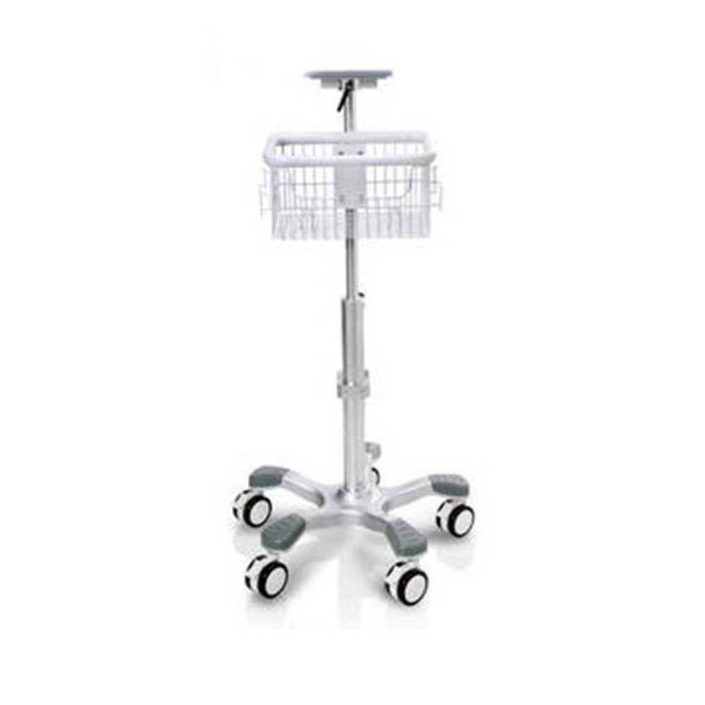 Luxury Trolley for F Series Fetal Monitors