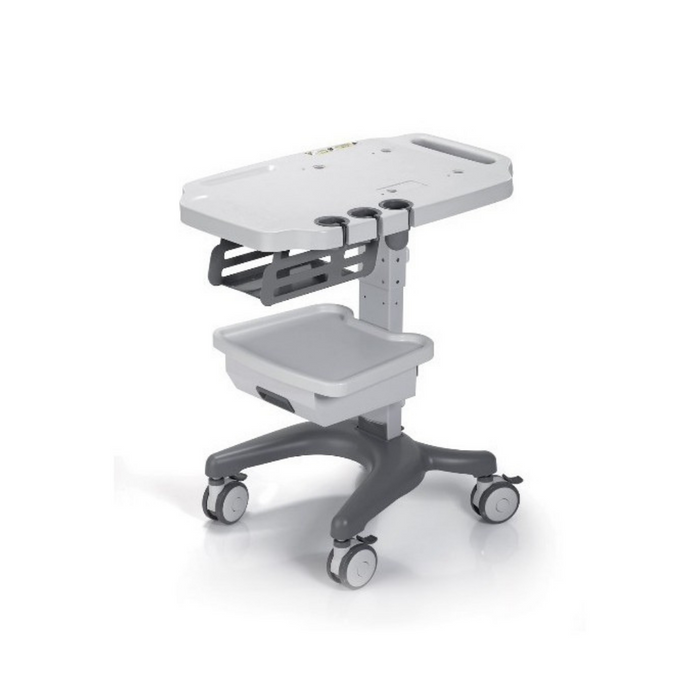 MT-805 Luxury Mobile Trolley