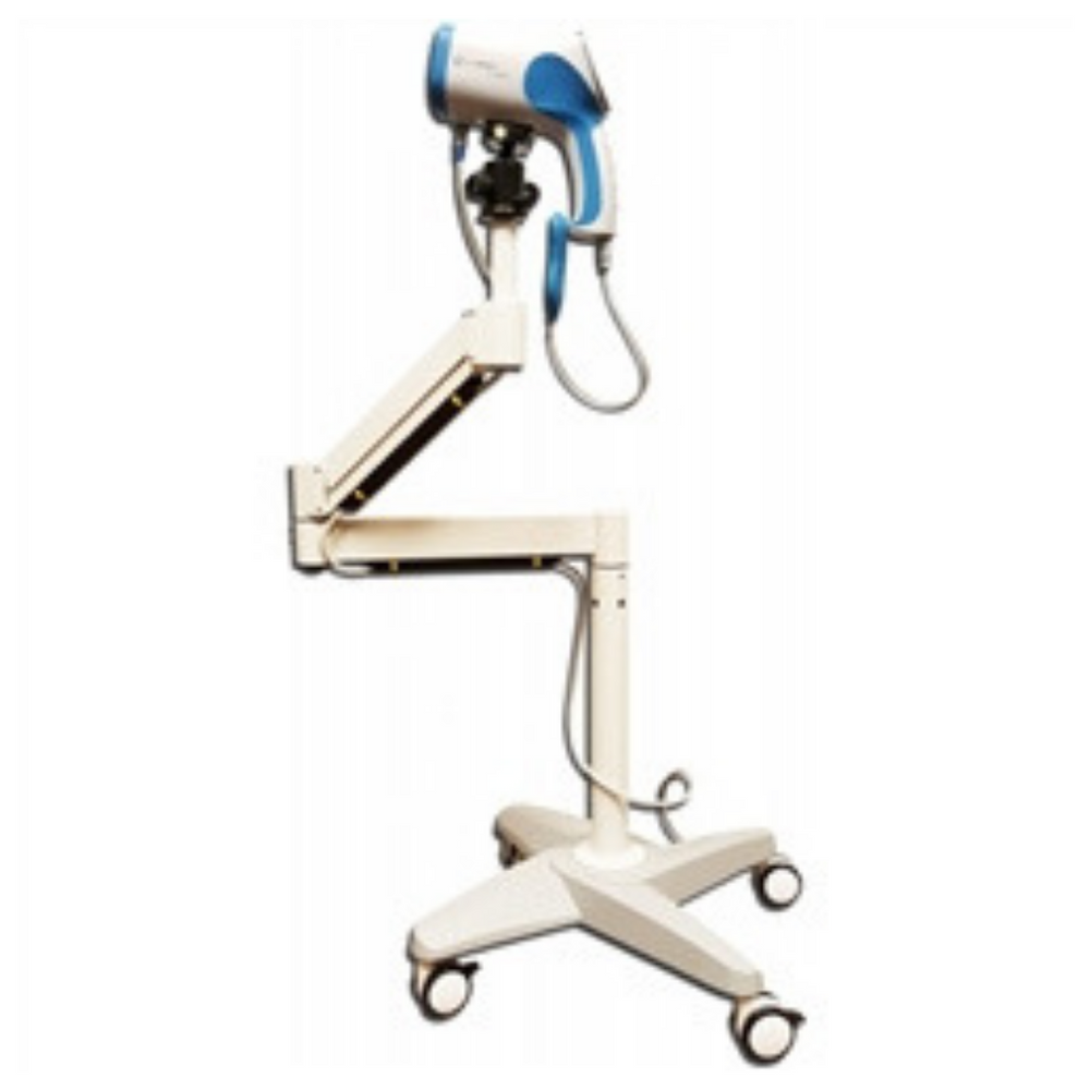 LT-300 Digital Video Colposcope Swing Arm