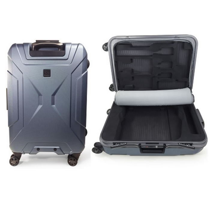 Travelling Case for AX4/AX7 Ultrasound System
