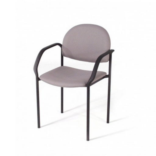 Wall Saver Arm Chair & Slant Arm