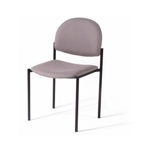 Wall Saver Side Chair