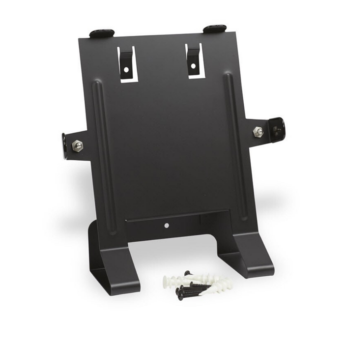 Mounting Bracket for AED Plus