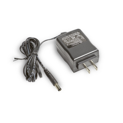 Trainer US AC Adapter for AED