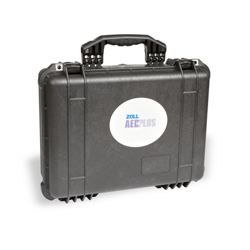 Large Pelican Case for AED Plus