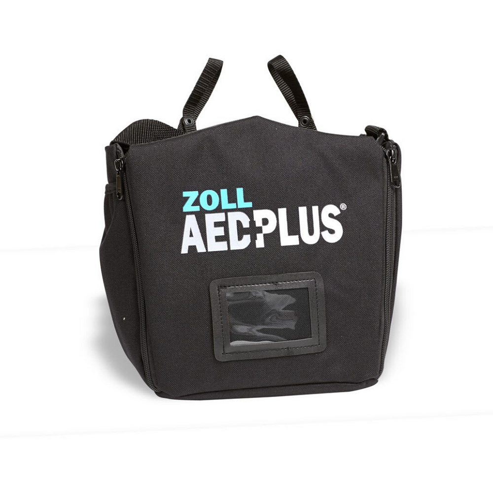 Replacement Softcase for AED Plus
