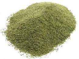 Gooler (FicusGlomeratu) Leaves Powder (275 gm)