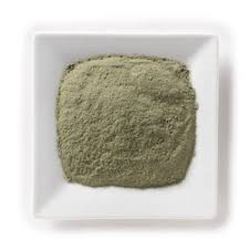 Palash (Flame of the forest) Leaves Powder (275 gm)