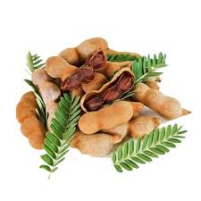 Raw Imli/ Tamarind (350 gm)