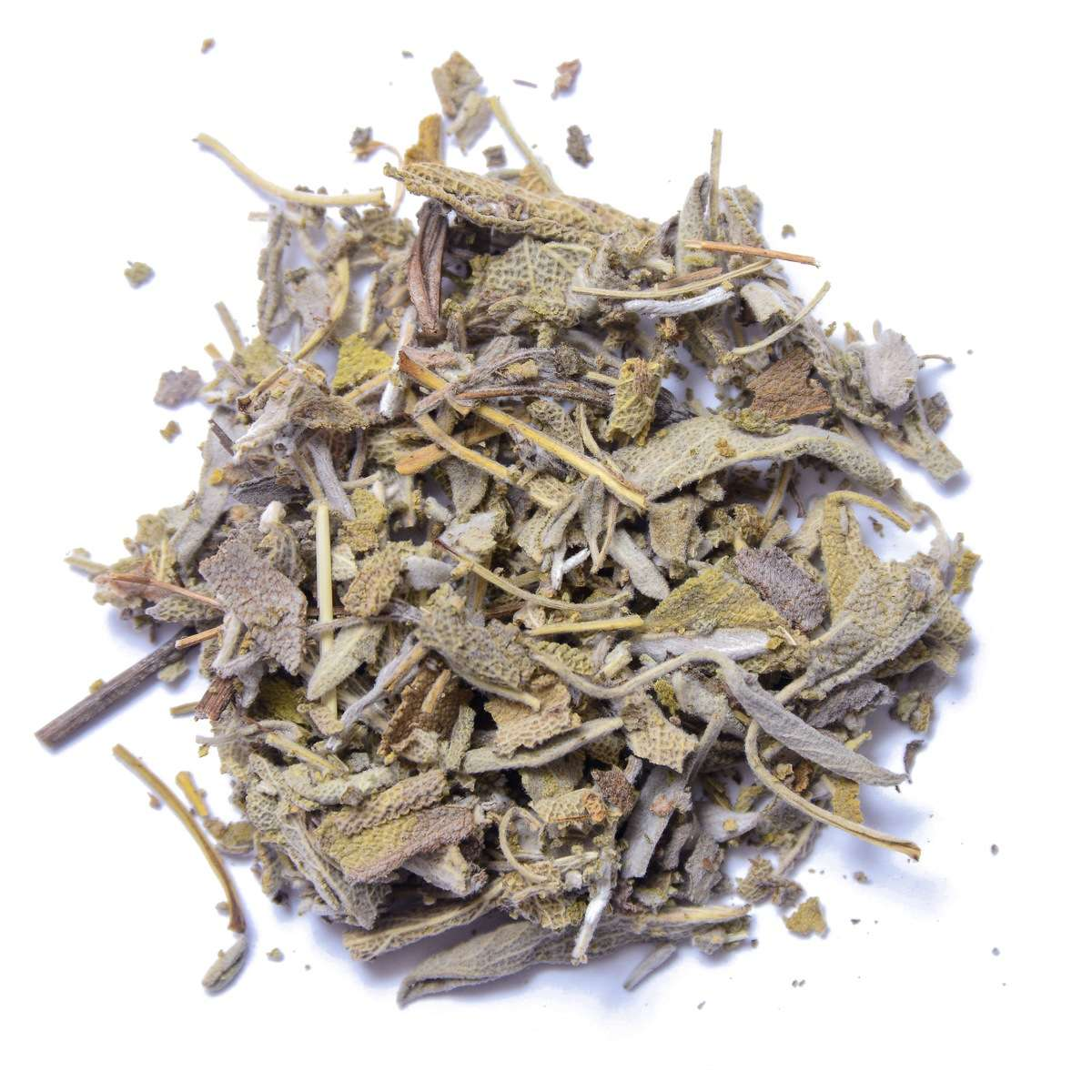Sage Dried (50 gm)