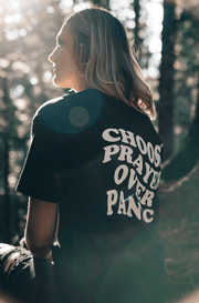 Christian Apparel | Unique Clothing | Clothing Brand | Unique Hoodies | Christian T shirts | Gift Card | Dad Hats