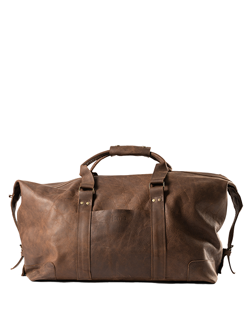 Atlantic Weekender Bag