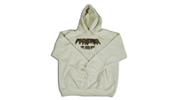 "CLASSIC FOREVER HOODIE ""JUNGLE FEVER"""