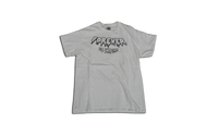 CLASSIC FOREVER TEE