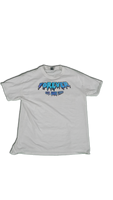 "CLASSIC FOREVER TEE ""HOLOGRAMMY"""