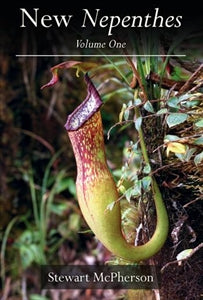 New Nepenthes - Volume 1