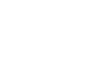 The Antique And Artisan Gallery Online