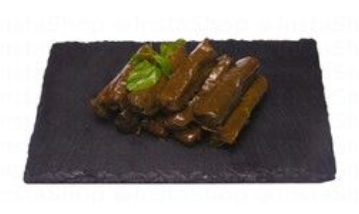 Frozen Grape Leaves (10 Pcs)