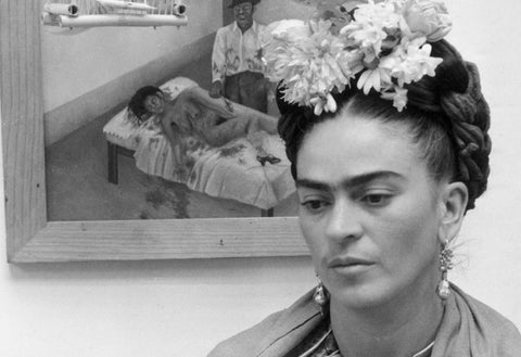mexican culture products frida kahlo diego rivera