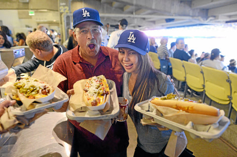 mexican culture products los doyers los angeles dodgers