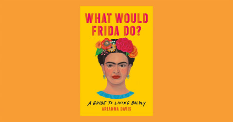 latin mexican culture products frida diego