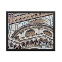 Load image into Gallery viewer, Florence - Italy