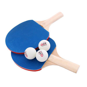 Portable Retractable Table Tennis Net Kit Full Set