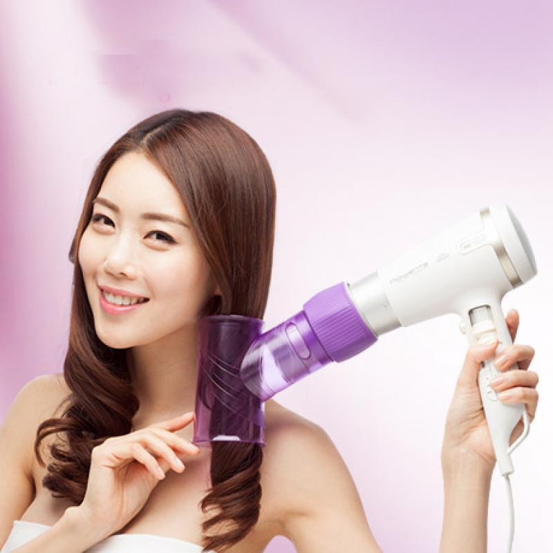 Magic Hair Diffuser Curler For Hair Dryer