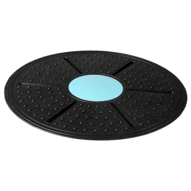 Fitness Balance Board for Home Exercise